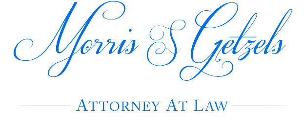 Civil Rights Attorney Los Angeles